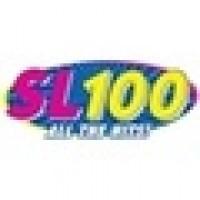 SL100 - WNSL