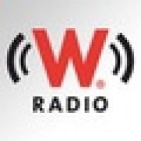 W Radio Puebla