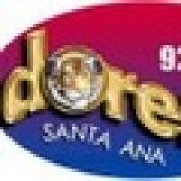 Doremix 92.5 FM