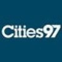 Cities97 - KTCZ-FM