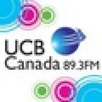 UCB Canada - CKGW-FM