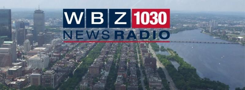 Listen Live WBZ NewsRadio 1030 AM 1030 - Boston