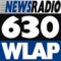 Newsradio 630 - WLAP