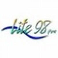 Lite 98 - WTVR-FM