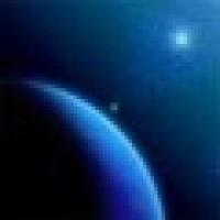 Cosmic Waves - Radio 1