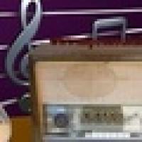 Mpouzouksides Web Radio
