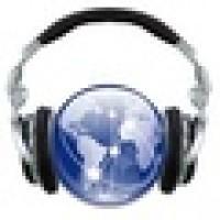 Rádio Web Resgate