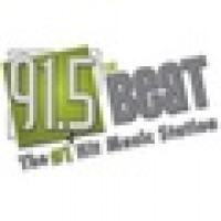 The Beat - CKBT-FM