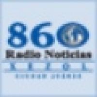 Radio Noticias 920 - XEQD