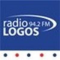Radio Logos 94.2