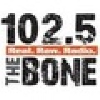 The Bone - WHPT