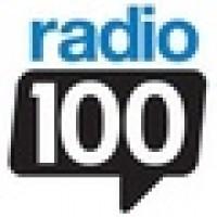 SBS Discovery - Radio 100