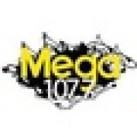 RCN Mega 107.7