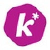 Kiss92 - Kiss 92 FM
