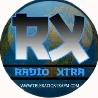 RADIOXTRAFM 94.1