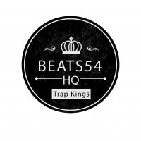 Beats54