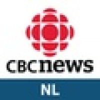CBC Radio One Goose Bay - CFGB-FM