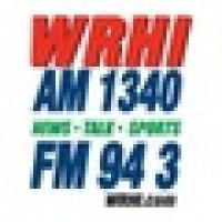 WRHI.com Football Stream 6