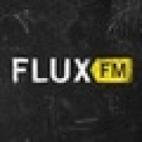 FluxFM Berlin 100.6