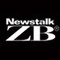 Newstalk ZB (Ashburton)
