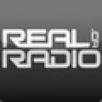 RealRadio.ca