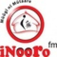 Royal Media Services - Inooro FM