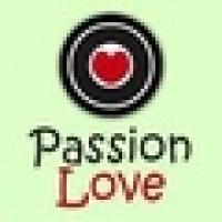 Passion.Love.Radio
