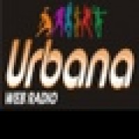 Urbana Web Radio