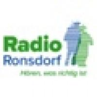 Radio Ronsdorf