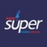 Radio SUPER Popayán