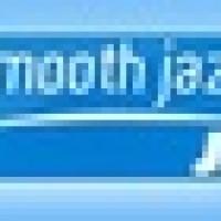 Rádio JBFM - Smooth Jazz