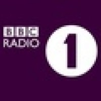BBC - Radio 1