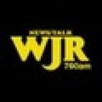 News/Talk 760 WJR - WJR