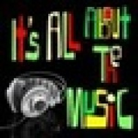 Seattle WAVE Radio -  Latino