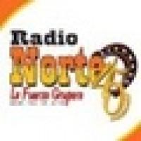 Coranorsa - Radio Norte