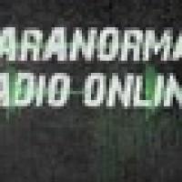 PRO   Paranormal Radio Online