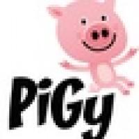 Pigy.cz - Disko Trysko