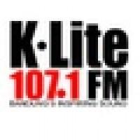 Radio K-Lite FM