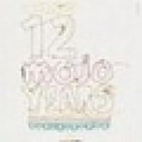 Mojo Radio 107.7