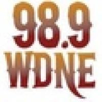 WDNE-FM