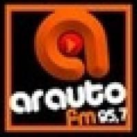 Arauto FM - 95.7 FM