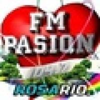 Fm Pasion 104.7 ( Rosario )