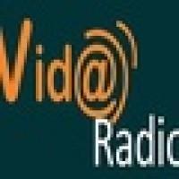 Vid@ Radio