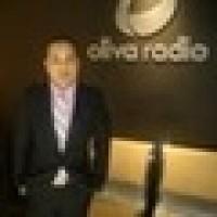 """Super Stereo FM """"Radio Xiquena"""""""
