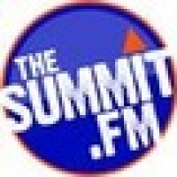 The Summit 91.3 - WAPS