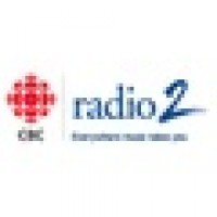 CBC Radio 2 Mountain Time