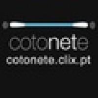 Cotonete - Dança / Dança