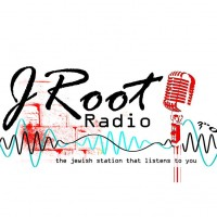 JRoot Radio