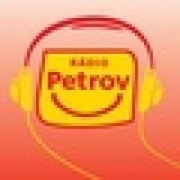 Radio Petrov 103.4 FM