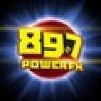 POWER FM - KVRK